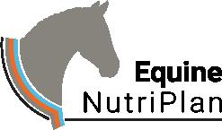 Equine NutriPlan